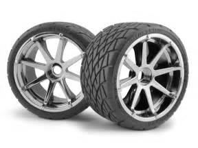 Tires And Wheels On It San Diego Wheels And Tires Available At Usarim Located