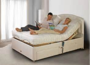 Cheap Size Bed Frames With Storage Cheap Size Bed Frames With Storage