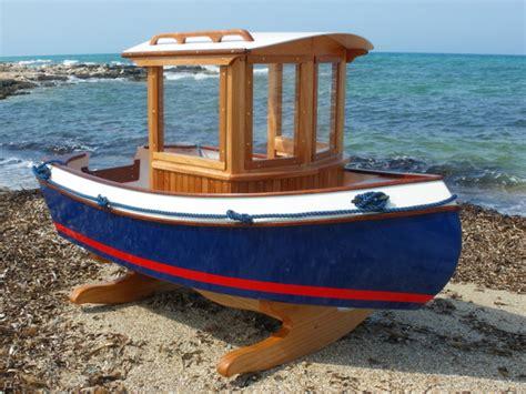 come costruire una culla in legno le culle barca di giacinto elefante il primo rifugio per