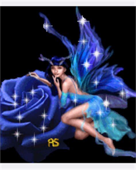imagenes en movimiento magicas animados con hadas m 225 gicas y destellos gifs fantas 237 a