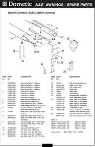 dometic rv awning parts 1000 images about cing r v wiring outdoors on
