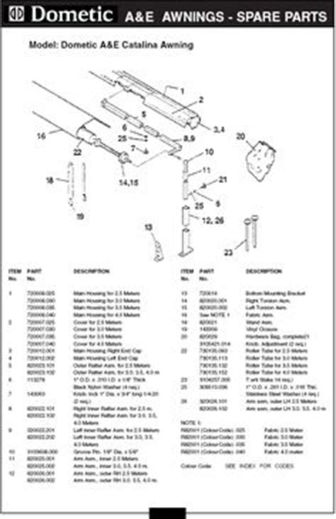 a e systems awning instructions a e awning replacement parts basic rv awning operation