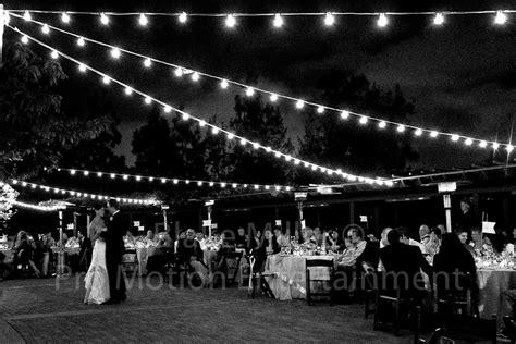 Market Lights by String Lighting Market Lights San Diego Event Lighting