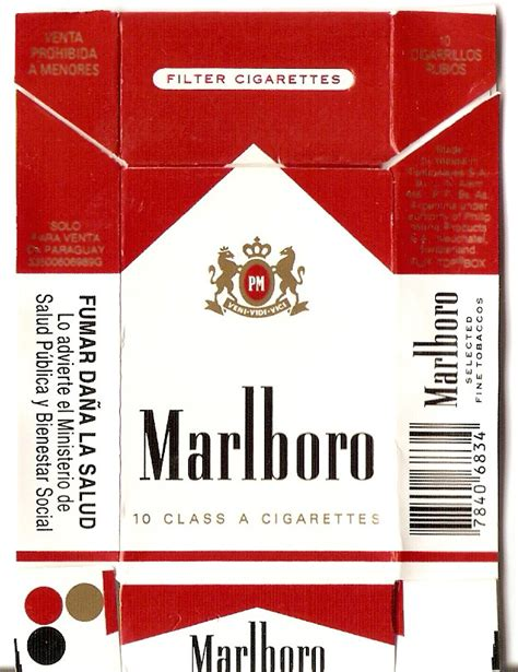 design your own marlboro ferrari f1 barcode a smokescreen for cigarette adverts