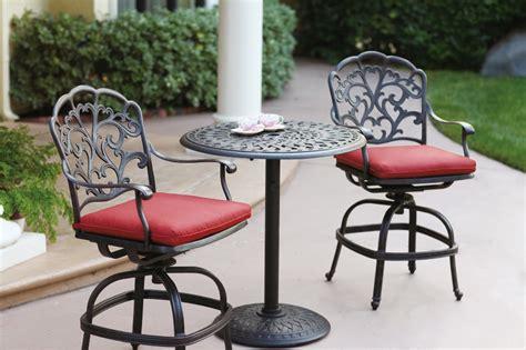 Patio Chairs Loblaws Patio Furniture Chicpeastudio