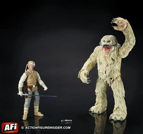 Luke Skywalker Wars Black Series 375 Inch Hasbro 23 best wars black series 3 75 figures images on