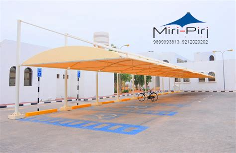 awning design software roof awning design best images collections hd for gadget