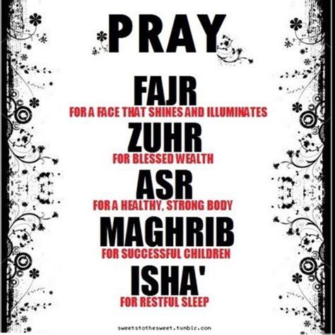 40 power of prayer namaz 40 power of prayer namaz quotes in english