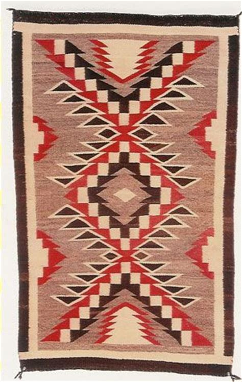 new mexico rugs navajo rugs new mexico