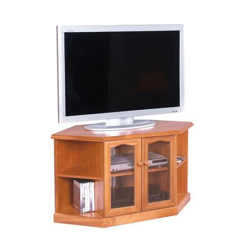 sutcliffe trafalgar teak corner tv unit tv hifi units