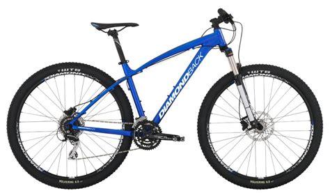 best mountain bike 2014 mountain bike reviews best mountain bikes 2018