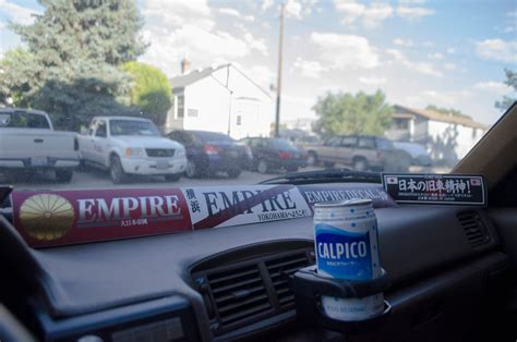 519a455efb04d602f6000452 w 1500 s fit jpg empire decal home