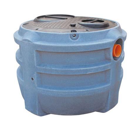 vasca condensa grassi separatore olio disoleatore e condensagrassi deoliatore