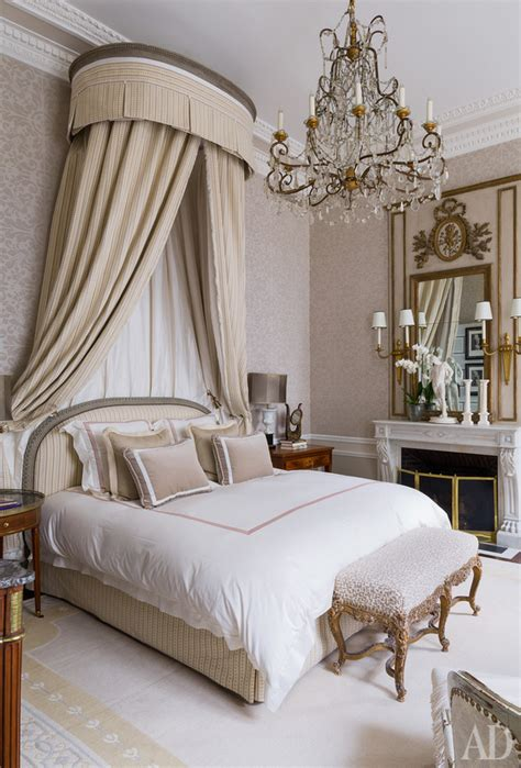 paris style bedroom decor inspiration apartment in the style of louis xvi at