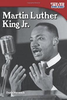 biography martin luther king ks2 dr martin luther king for ks1 and ks2 children dr martin