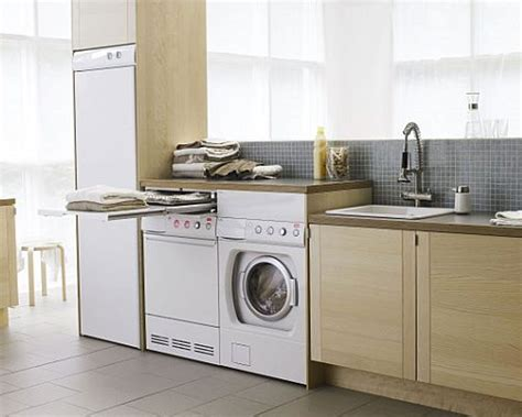 contemporary laundry room cabinets laundry cabinet shaker laundry cabinet kit with pullout