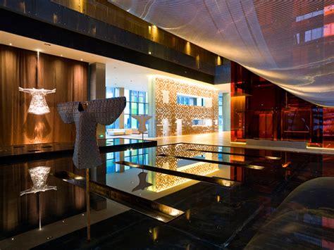 my house hotel beijing hotel in beijing china the opposite house hotel by kengo kuma beijing 187 retail