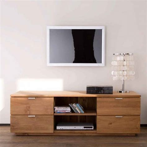wall mounted tv cabinet best wall mounted tv cabinet rs floral design