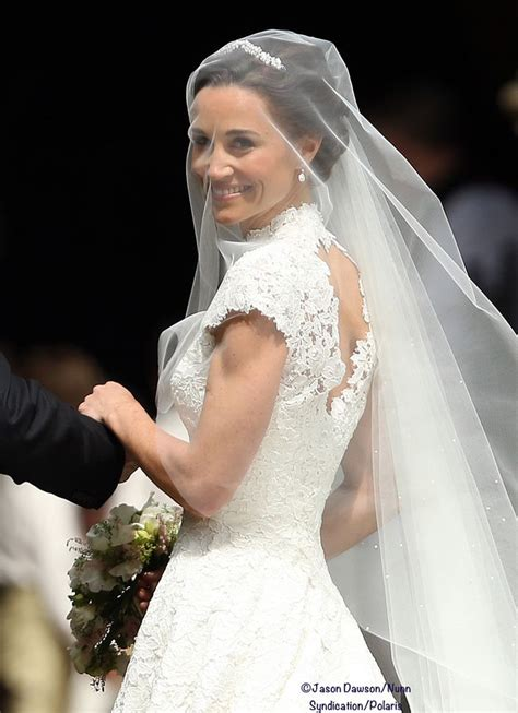 kate rockwell wedding 717 best famous weddings images on pinterest wedding