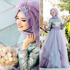 Dress Acha Overall 3 074 Likes 19 Comments 蝙 252 Heda T 252 Rko茵lu Suhedaaat On