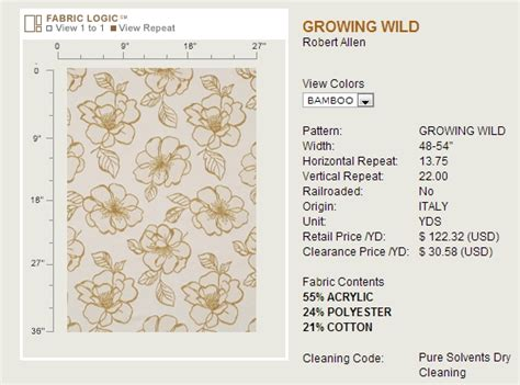 fabric pattern repeat calculator how to calculate wallpaper with repeat best 4k wallpaper