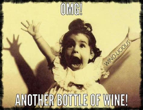 wine memes images  pinterest