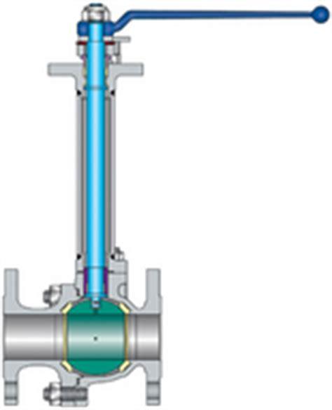 velan swing check valve velan products cast steel bolted bonnet valves