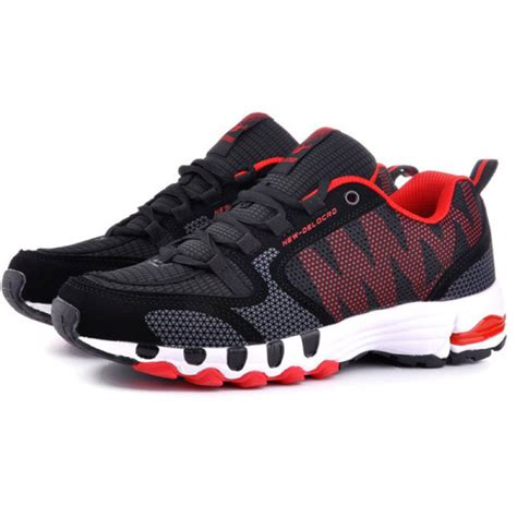 fashion athletic shoes for buy delocrd mens sport soft running fashion athletic shoes