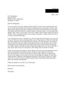 Start Letter Dear Sir Or Madam How To Start Cover Letter Dear Sir Madam Reportd436 Web