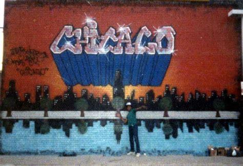 draw graffiti letters chicago graffiti