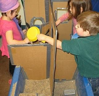 Sand Table Ideas Sand And Water Table Ideas Sand And Water Table Ideas