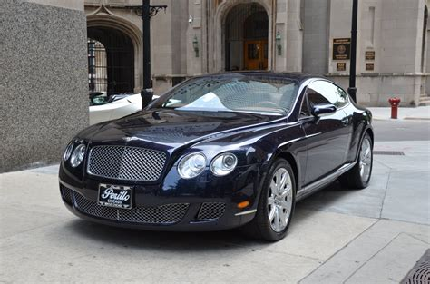 service manual how do i fix 2009 bentley continental gt sliding side door 2009 bentley