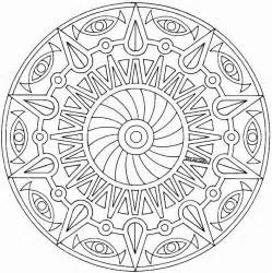 Mandala Coloring Pages Free Coloring Pages 32 Free Printable Coloring Pages Kids