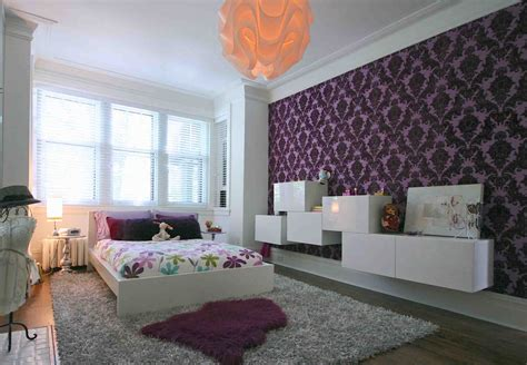 new wallpaper ideas bedroom 72 awesome to modern wallpaper