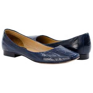 Comfortable Oxfords For Men Kathleen Navy Blue Eel Skin Sienna Slip Flats Paolo Shoes