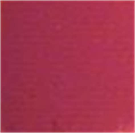 puce color and what s wrong with muriel puce jonathan walford s blog