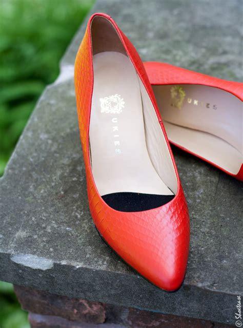 comfortable red heels comfortable red high heels ha heel