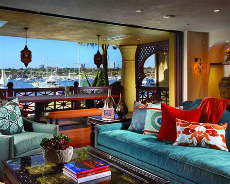 living moroccan themed living room orange moroccan living room what s your decorating style oh decor