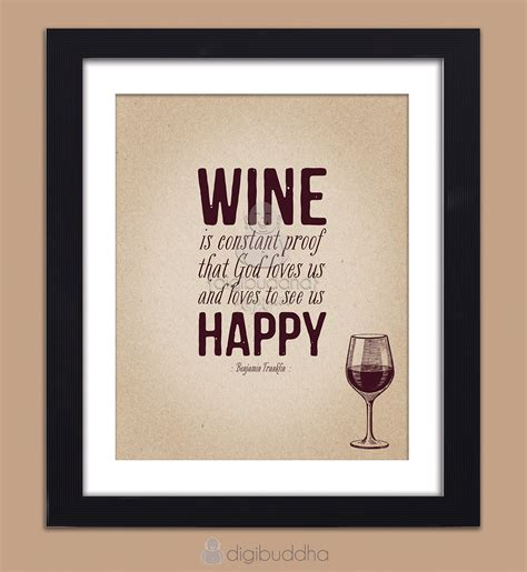 Birthday Wine Quotes Happy Birthday Funny Wine Quotes Quotesgram