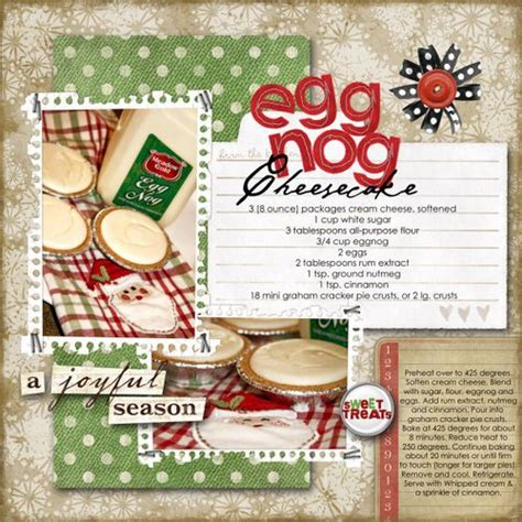 recipe layout pinterest recipe layout kitchen scrapbooking ideas pinterest