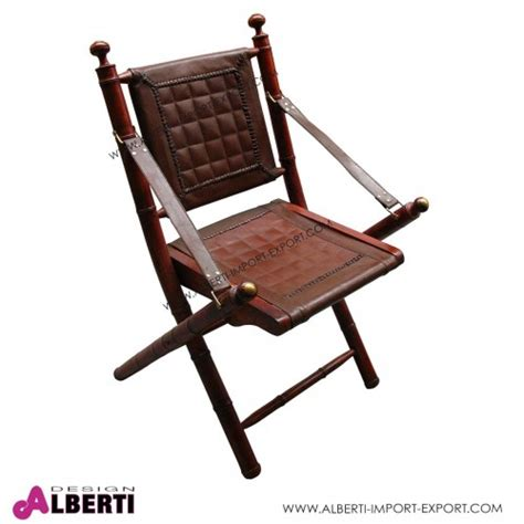 sedie coloniali sedie coloniali best sedia coloniale tavolo allungabili