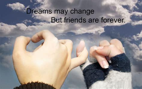 happy friendship day pictures allfreshwallpaper