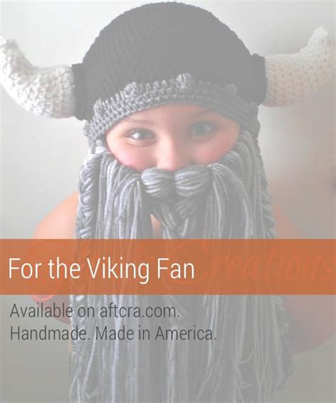 best gift for vikings fan 17 best images about gift ideas christmas gift guide on