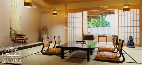 japanese home design blogs japanese style in interior design by algedra
