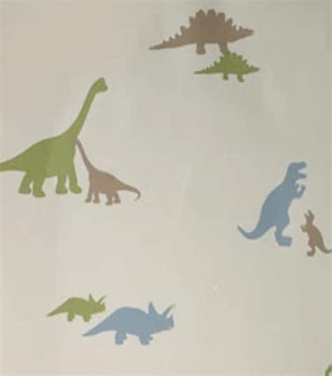 dinosaur wallpaper for bedroom dinosaur wallpaper for kids room wallpapersafari