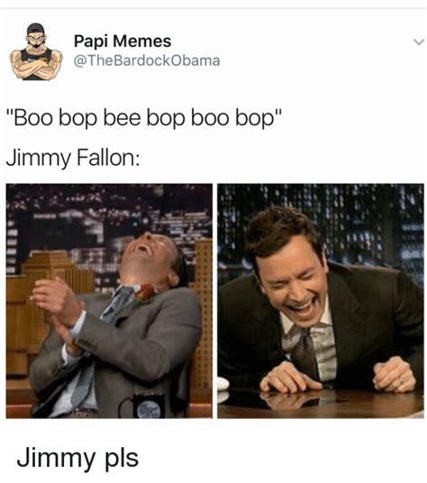 Memes Jimmy - funny jimmy fallon memes of 2016 on sizzle beyonce