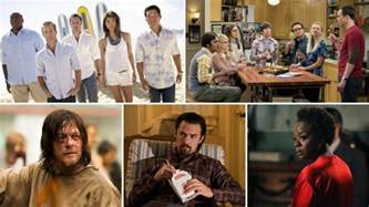 most popular tv shows the top 50 most watched tv shows of the 2016 2017 season