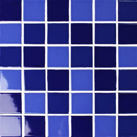 azulejo piscina azul escuro cl 225 ssico bck008 azulejo de mosaico mosaico