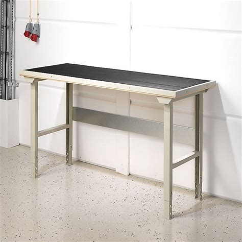 Workbench Mats by Quot Robust Quot Workbench With Protective Mat Aj Products