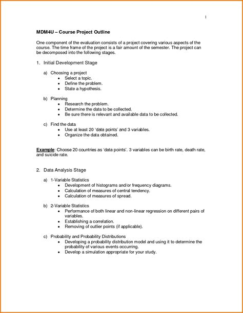 science fair template science fair project outline pictures to pin on
